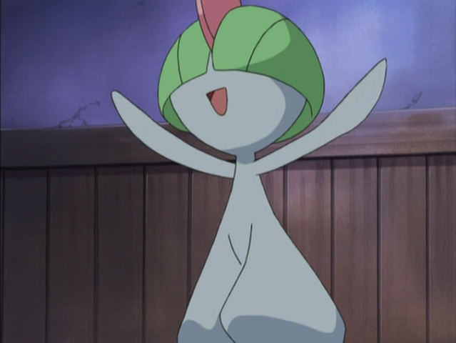 File:Ralts AG147.png