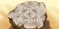 Relic Fragment