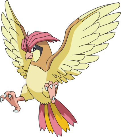 File:017Pidgeotto AG anime.png