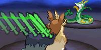 Leaf Blade/Gallery