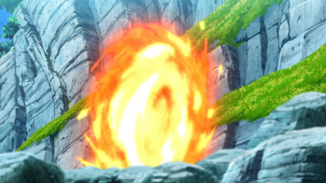 File:Ash Infernape Flame Wheel.png