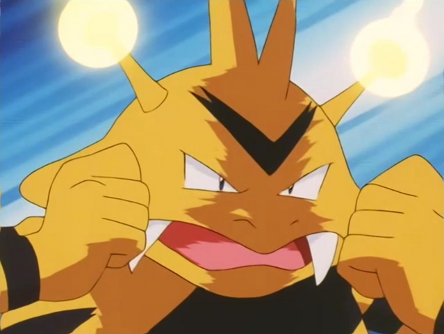 File:Head of Security Electabuzz Thunderbolt.png