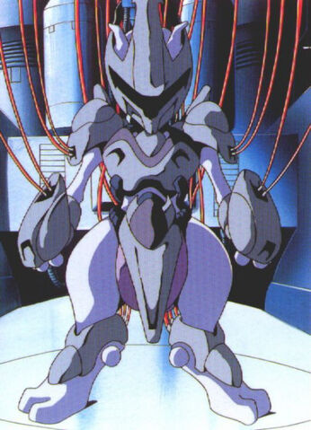 File:Armored Mewtwo.jpg