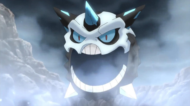 File:Mega Glalie Trailer Anime.png