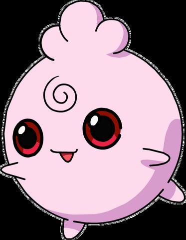 File:174Igglybuff OS anime.png