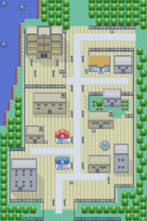 Pokemon-RS-RustboroCity