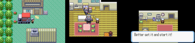 File:Ruby-Sapphire Littleroot Town 1.png