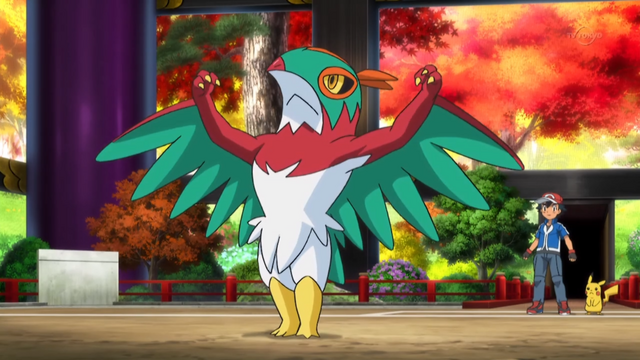 File:Ash Hawlucha.png