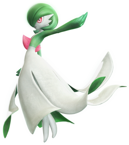 File:Gardevoir (Pokkén Tournament).png