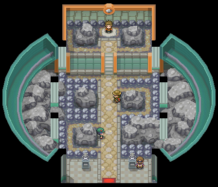 File:Pewter Gym HGSS.png