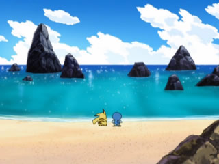 File:Diablos Ocean.png
