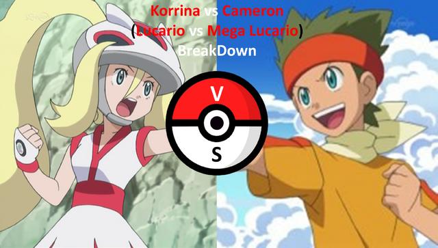 File:Korrina vs Cameron.png