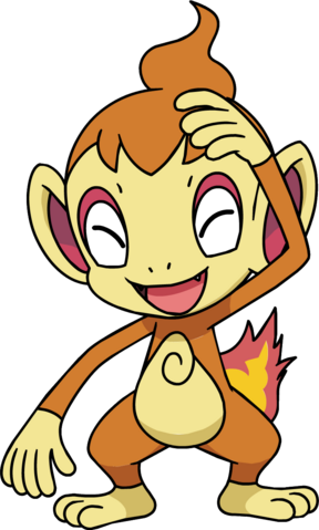 File:390Chimchar DP anime 4.png