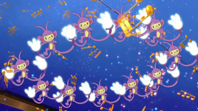 File:Dawn Ambipom Double Team.png