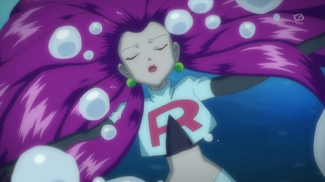File:Jessie's hair in the water.png