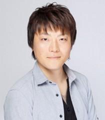 File:Kōzō Mito.jpg