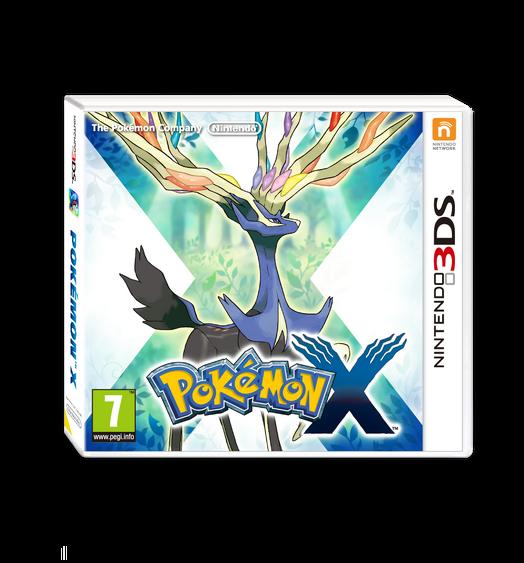 File:Pokemon X Version Boxart.png
