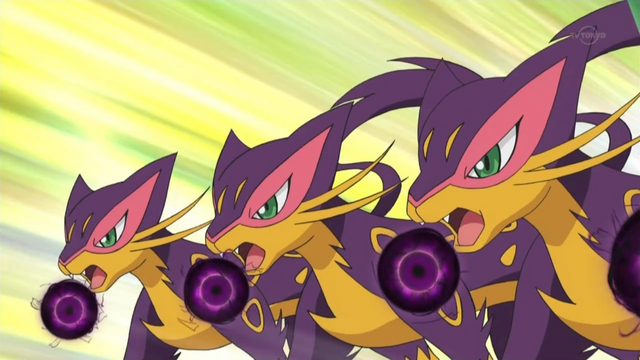 File:Team Plasma Liepard Shadow Ball.png