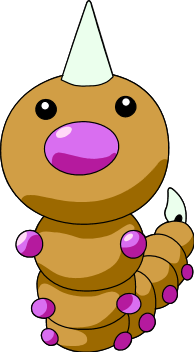 File:013Weedle OS anime 2.png
