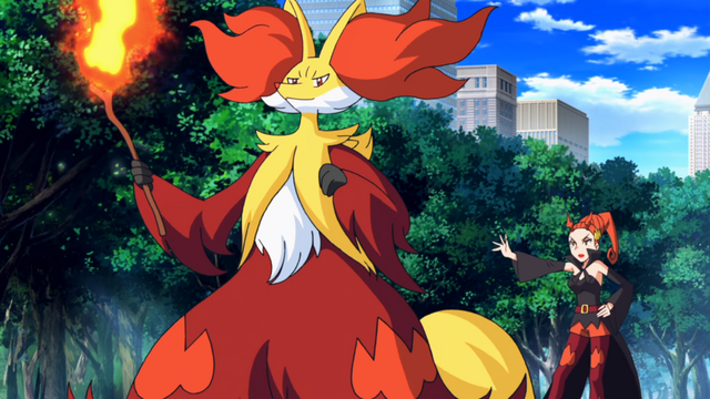 File:Merilyn Delphox.png