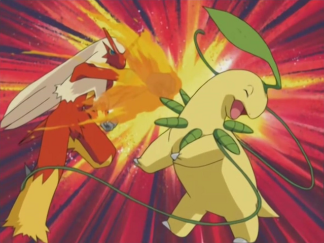 File:Harrison Blaziken Fire Punch.png
