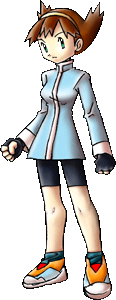 File:Female Cooltrainer Stadium 2.png