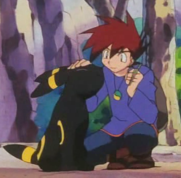 File:Gary and Umbreon.png