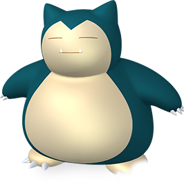 File:143Snorlax 3D Pro.png