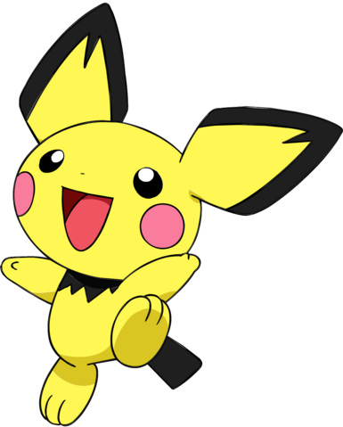 File:172Pichu OS anime 3.png