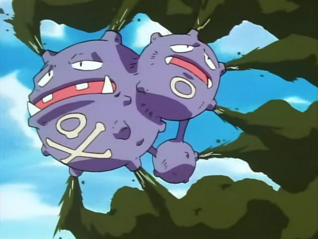 File:PLEEI Weezing Smokescreen.png
