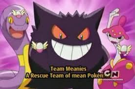 File:Team Meanies.jpeg