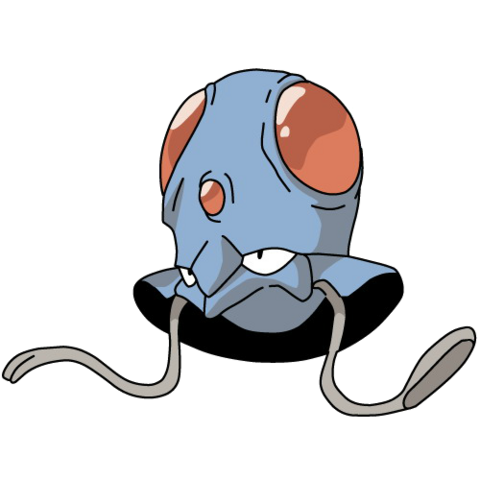 File:072Tentacool OS anime 2.png