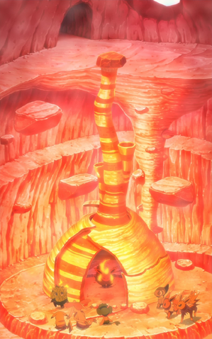 File:Flareon's Room.png