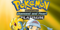Pokémon Adventures: Volume 33