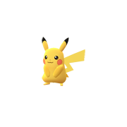 File:Pikachu GO.png