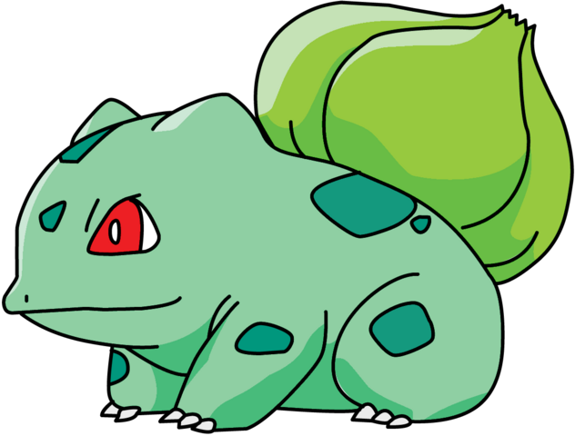 File:001Bulbasaur OS anime.png