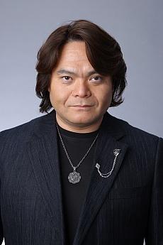 File:KiyoyukiYanada.jpg