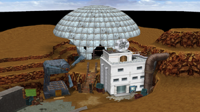 File:Pyrite Colosseum.png