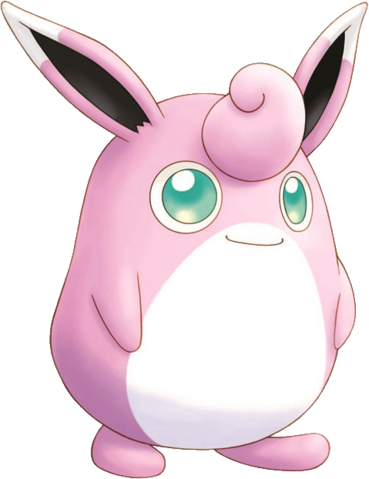 File:040Wigglytuff Pokemon Mystery Dungeon Explorers of Time and Darkness.png