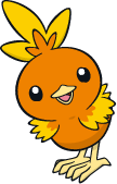 File:255Torchic Dream.png