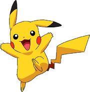 Pokemon-Ash-s-Pikachu-Riley-Sir-Aaron-s-Lucarios-pokemon-guys-10262907-563-579