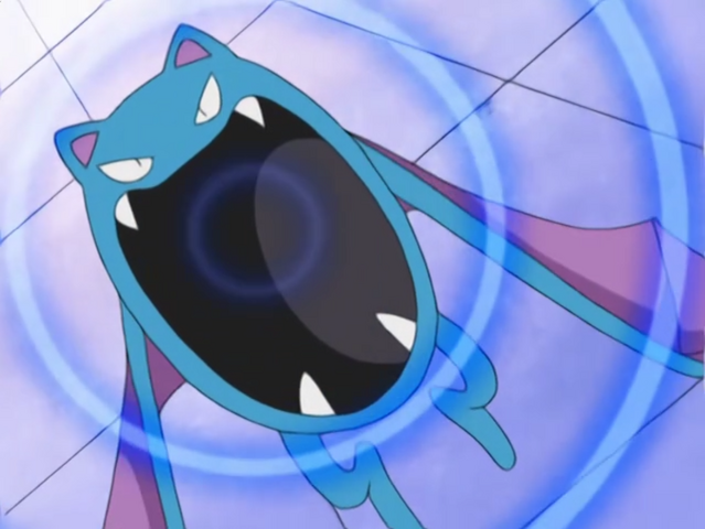 File:Agatha Golbat Supersonic anime.png