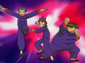 Invincible Pokémon Brothers.png