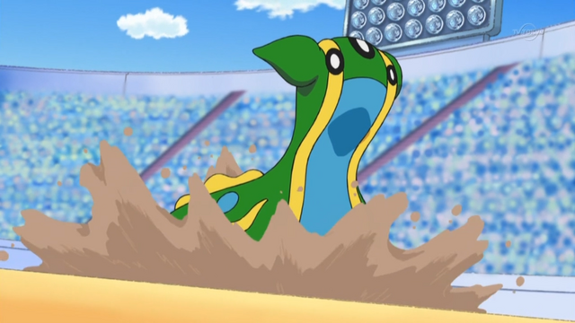 File:Paul Gastrodon Muddy Water.png