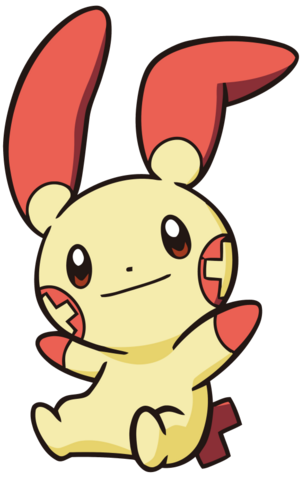 File:311Plusle AG anime 4.png