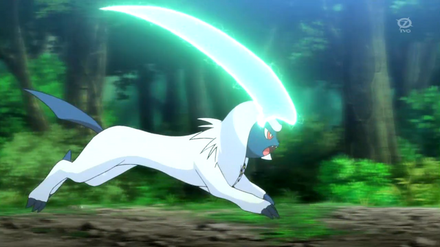 File:Astrid Absol Megahorn.png
