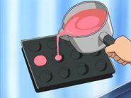 Poffins (anime)