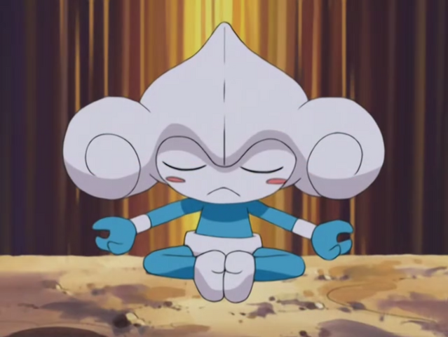 File:Shauna Meditite Meditate.png