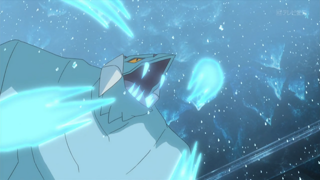 File:Wulfric Avalugg Ice Fang.png