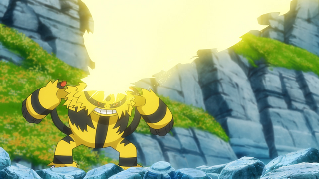 File:Gary Electivire Thunder.png